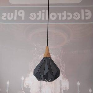 B908 Hanging Light